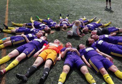 Koti avauksessa Amiksen pätsissä voitto. PEPO-WJK 2-0 (1-0)