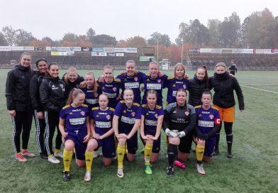 Naisten joukkueen avoimet treenit Visma arenaalla Skinnarilassa to 14.11 klo 19.45-21.15