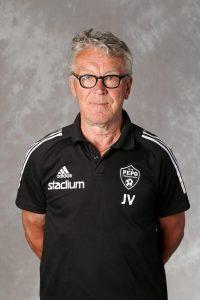 Jukka Vakkila