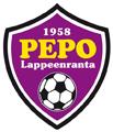 PEPO Edustus 2016