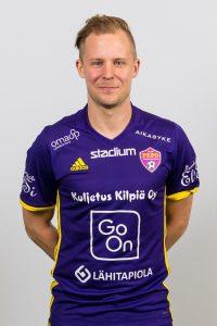 Jerry Särkkä