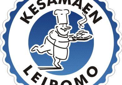 Kesämäen Leipomon Piirakkataksi-palvelua käyttämällä tuette PEPO junioritoimintaa!